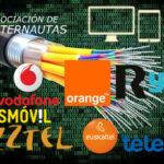 LA PSPD recomienda a los usuarios que no pongan en riesgo sus comunicaciones actuales