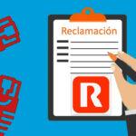 La PSPD  denuncia al operador R Cable y Telecable ante las autoridades de competencia y telecomunicaciones por el tratamiento de las reclamaciones de los consumidores en su área de clientes